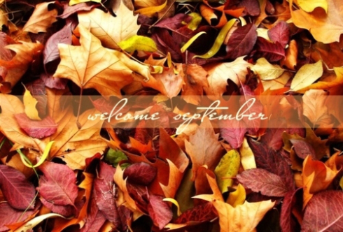 122763-Welcome-September