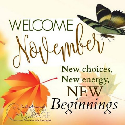 Welcome-November-Pictures-Download