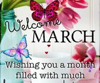 349770-Animated-Welcome-March-Image
