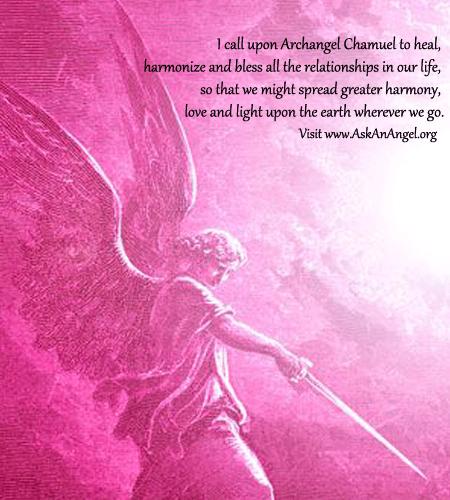 Archangel-Chamuel_AskAnAngel.org_